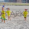 20200812-Skudin Surf Camp 8-12-20850_0019