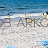 20200812-Skudin Surf Camp 8-12-20850_0024