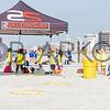 20200812-Skudin Surf Camp 8-12-20850_0010