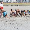 20200812-Skudin Surf Camp 8-12-20850_0001