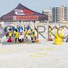 20200812-Skudin Surf Camp 8-12-20850_0009