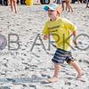 20200812-Skudin Surf Camp 8-12-20850_0022
