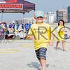 20200812-Skudin Surf Camp 8-12-20850_0016