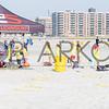 20200812-Skudin Surf Camp 8-12-20850_0007