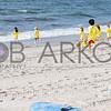 20200812-Skudin Surf Camp 8-12-20850_0025