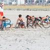 20200812-Skudin Surf Camp 8-12-20850_0002