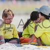 20200814-Skudin Surf camp 8-14-20850_0720