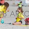 20200814-Skudin Surf camp 8-14-20850_0726