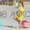 20200814-Skudin Surf camp 8-14-20850_0740