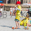 20200814-Skudin Surf camp 8-14-20850_0732