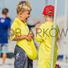 20200814-Skudin Surf camp 8-14-20850_0749