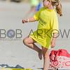 20200814-Skudin Surf camp 8-14-20850_0741