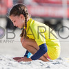 20200814-Skudin Surf camp 8-14-20850_0722