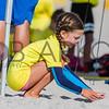 20200814-Skudin Surf camp 8-14-20850_0727