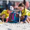 20200814-Skudin Surf camp 8-14-20850_0719