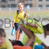 20200814-Skudin Surf camp 8-14-20850_0721