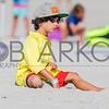 20200814-Skudin Surf camp 8-14-20850_0730