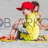 20200814-Skudin Surf camp 8-14-20850_0724