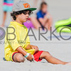 20200814-Skudin Surf camp 8-14-20850_0731