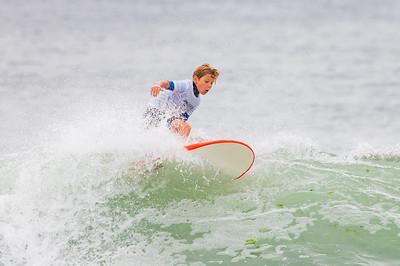 20210805-Skudin Surf Camp 8-5-21Z62_0935