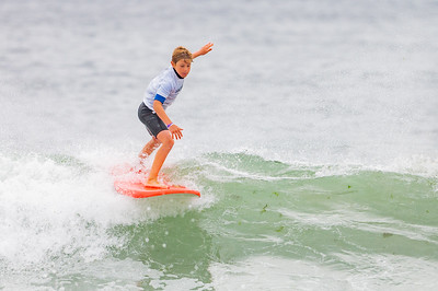 20210805-Skudin Surf Camp 8-5-21Z62_0932