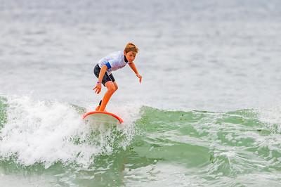 20210805-Skudin Surf Camp 8-5-21Z62_0929