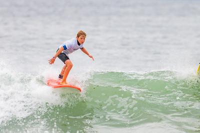 20210805-Skudin Surf Camp 8-5-21Z62_0930