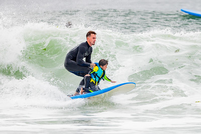 20210805-Skudin Surf Camp 8-5-21Z62_0957