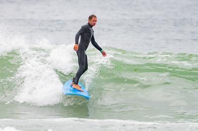 20210805-Skudin Surf Camp 8-5-21Z62_0926