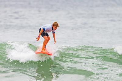 20210805-Skudin Surf Camp 8-5-21Z62_0928