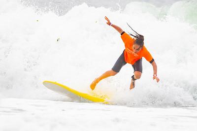 20210805-Skudin Surf Camp 8-5-21Z62_0918