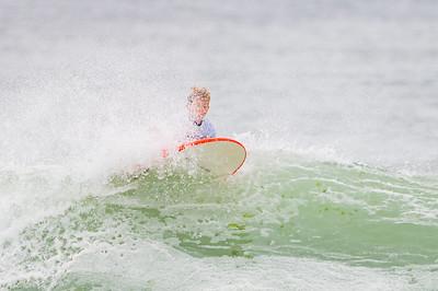 20210805-Skudin Surf Camp 8-5-21Z62_0936