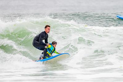 20210805-Skudin Surf Camp 8-5-21Z62_0956