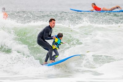 20210805-Skudin Surf Camp 8-5-21Z62_0959