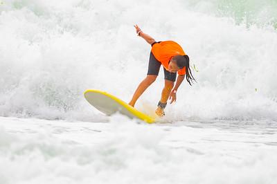 20210805-Skudin Surf Camp 8-5-21Z62_0917