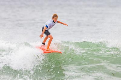 20210805-Skudin Surf Camp 8-5-21Z62_0931
