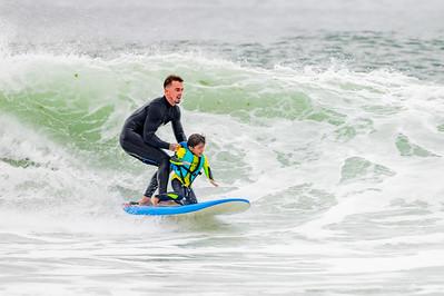 20210805-Skudin Surf Camp 8-5-21Z62_0955