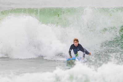 20210805-Skudin Surf Camp 8-5-21Z62_0946