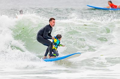 20210805-Skudin Surf Camp 8-5-21Z62_0958