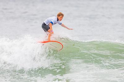 20210805-Skudin Surf Camp 8-5-21Z62_0933