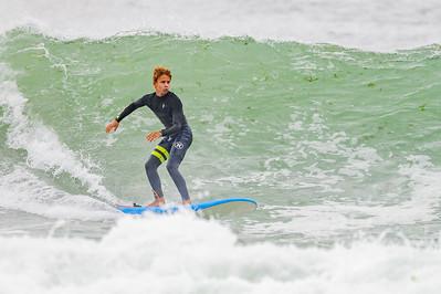 20210805-Skudin Surf Camp 8-5-21Z62_0941