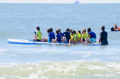 20210903-Skudin Surf Camp  9-3-21Z62_1440