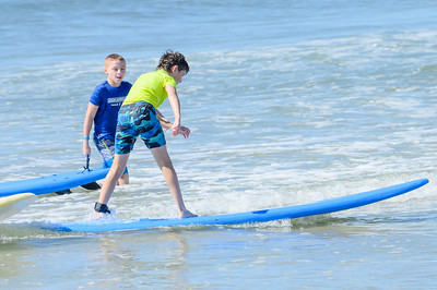 20210903-Skudin Surf Camp  9-3-21Z62_1412