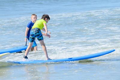 20210903-Skudin Surf Camp  9-3-21Z62_1411