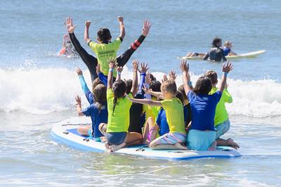 20210903-Skudin Surf Camp  9-3-21Z62_1396