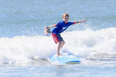 20210903-Skudin Surf Camp  9-3-21Z62_1433