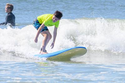 20210903-Skudin Surf Camp  9-3-21Z62_1391