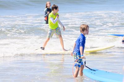 20210903-Skudin Surf Camp  9-3-21Z62_1406