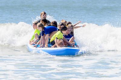 20210903-Skudin Surf Camp  9-3-21Z62_1465