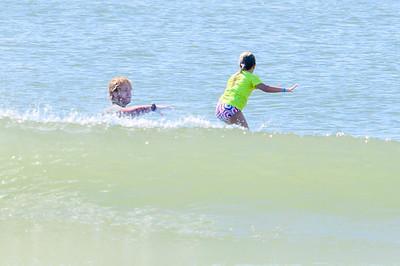 20210903-Skudin Surf Camp  9-3-21Z62_1453